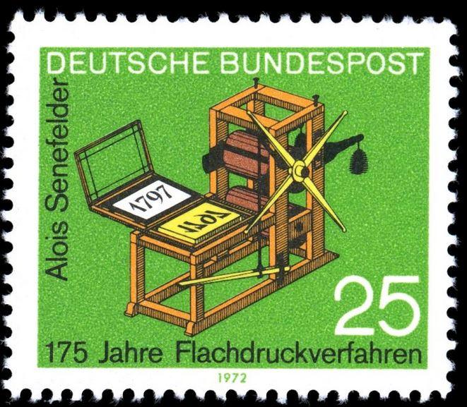 Briefmarken-Kalender 2015 - Seite 9 Senefe10