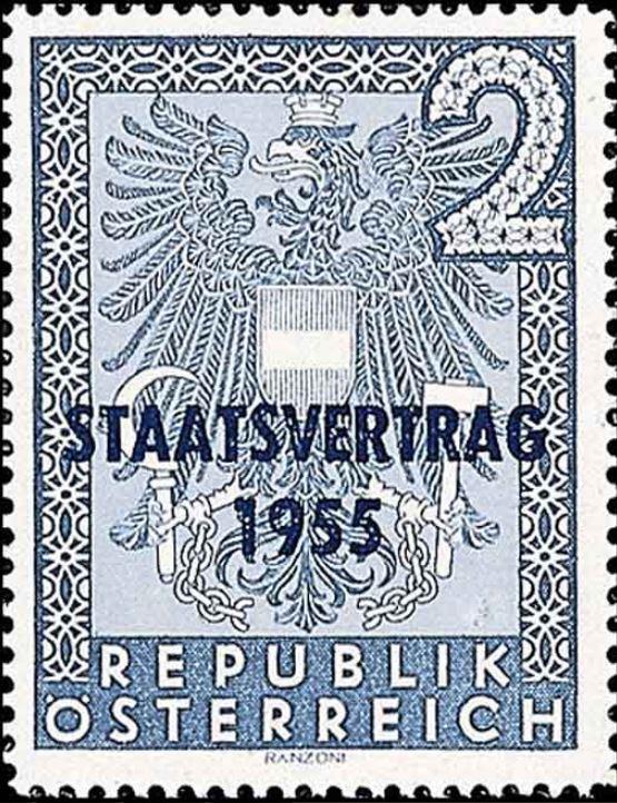 Briefmarken-Kalender 2015 - Seite 9 Staats10