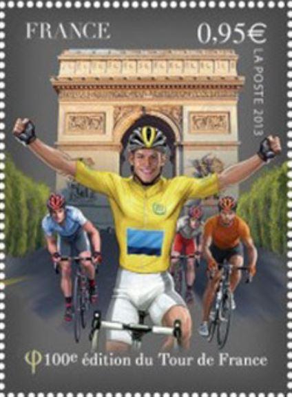 Briefmarken-Kalender 2015 - Seite 9 Tour10