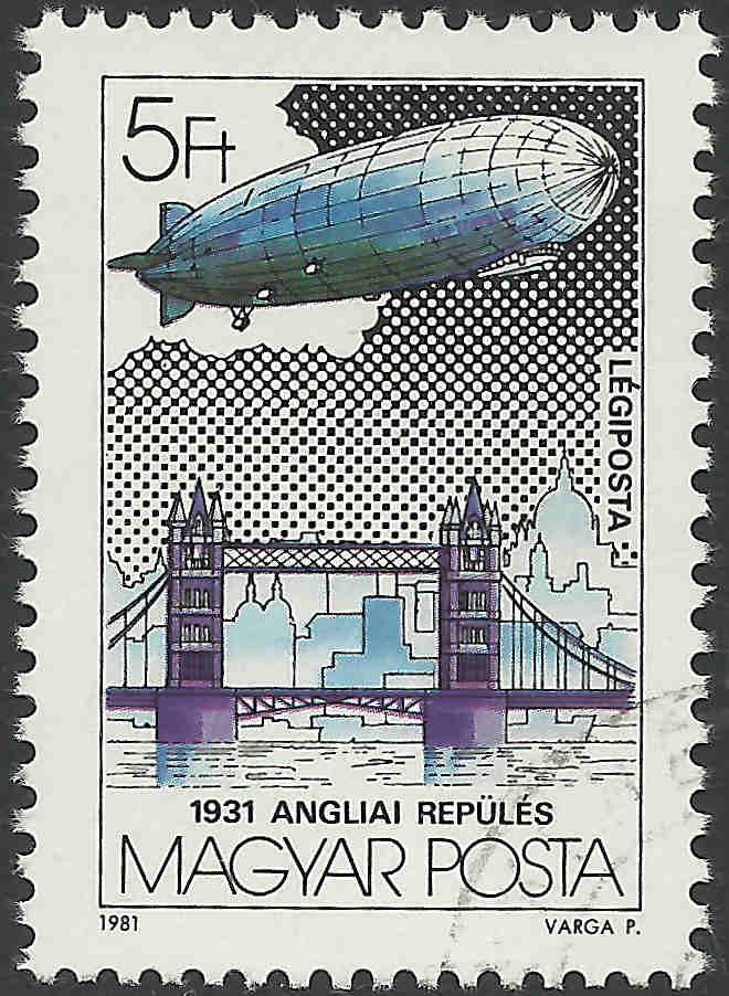 Briefmarken-Kalender 2015 - Seite 8 Towerb10