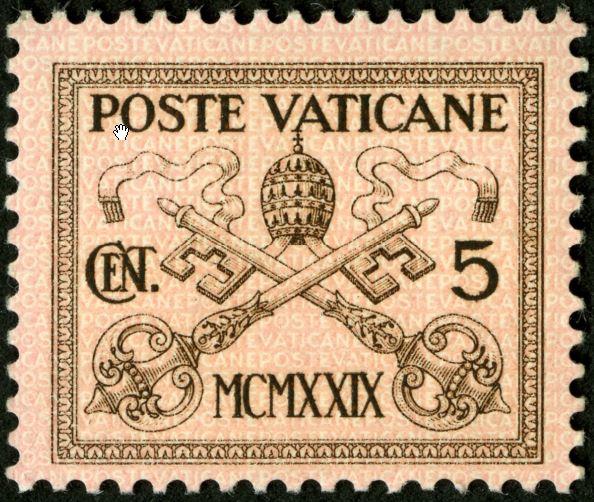 Briefmarken-Kalender 2015 - Seite 7 Vatika10