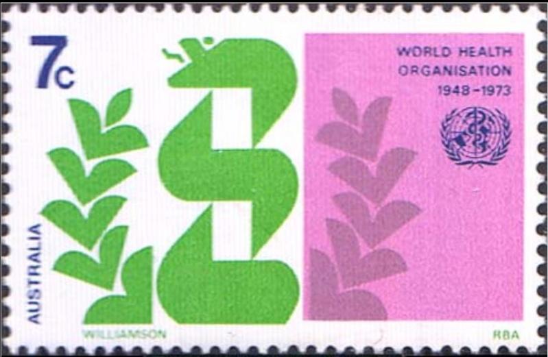 Briefmarken-Kalender 2015 - Seite 9 Who11