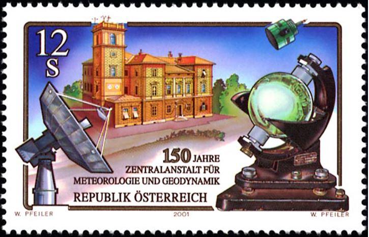 Briefmarken-Kalender 2015 - Seite 9 Zamg10
