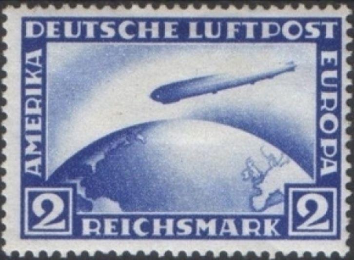 Briefmarken-Kalender 2015 - Seite 8 Zeppel10