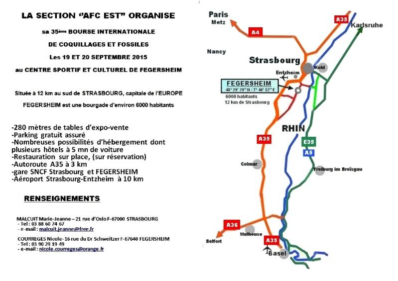 2015 Bourse Fegersheim-Ohnheim - 19 & 20 septembre - AFC Région EST Infos_10