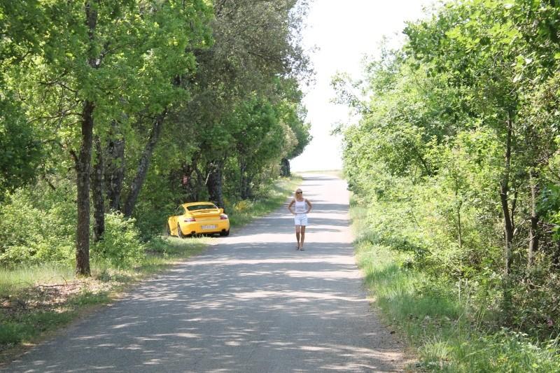 "ROAD-TRIP ""GT SERIE LEGENDE"" SAMEDI 12 DIMANCHE 13 SEPTEMBRE 2015 00210"