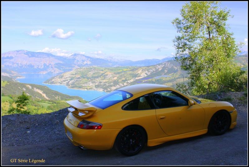 """ROAD-TRIP """"GT SERIE LEGENDE"""" SAMEDI 12 DIMANCHE 13 SEPTEMBRE 2015 100a10"""