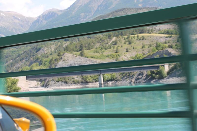"ROAD-TRIP ""GT SERIE LEGENDE"" SAMEDI 12 DIMANCHE 13 SEPTEMBRE 2015 11710"