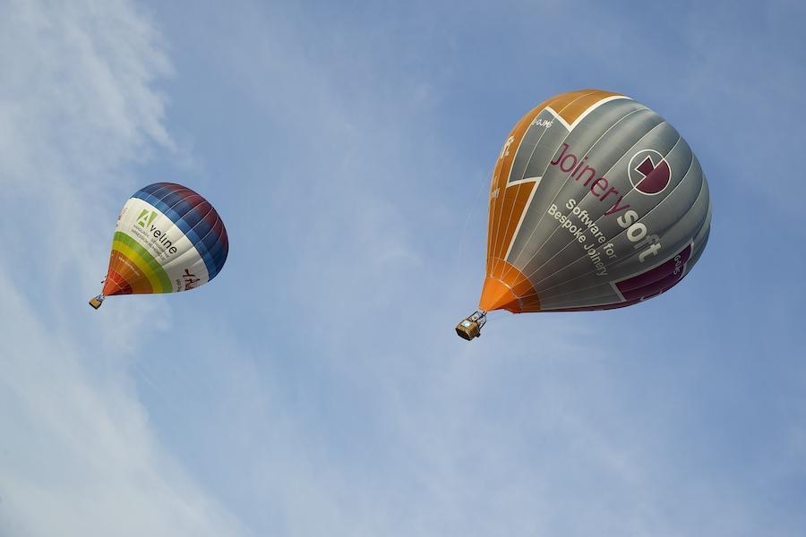 Sortie Lorraine Mondial Air Ballons à Chambley - Photos 2015-025
