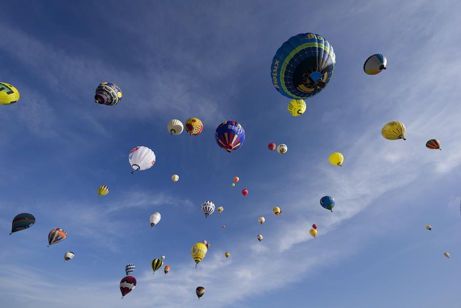 Sortie Lorraine Mondial Air Ballons à Chambley - Photos 2015-028