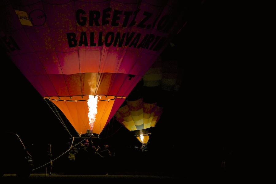 Sortie Lorraine Mondial Air Ballons à Chambley - Photos 2015-033