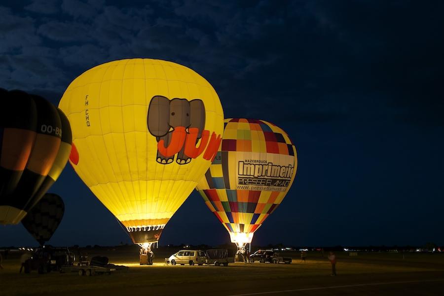 Sortie Lorraine Mondial Air Ballons à Chambley - Photos 2015-034
