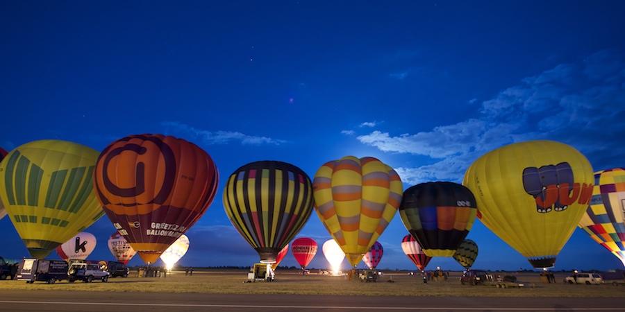 Sortie Lorraine Mondial Air Ballons à Chambley - Photos 2015-037