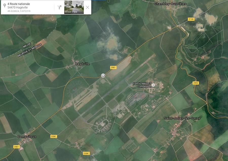 Lorraine mondial air ballons à Chambley, du 24 07 au 2 08 - sortie du 26 juillet matin - Page 2 Chambl10
