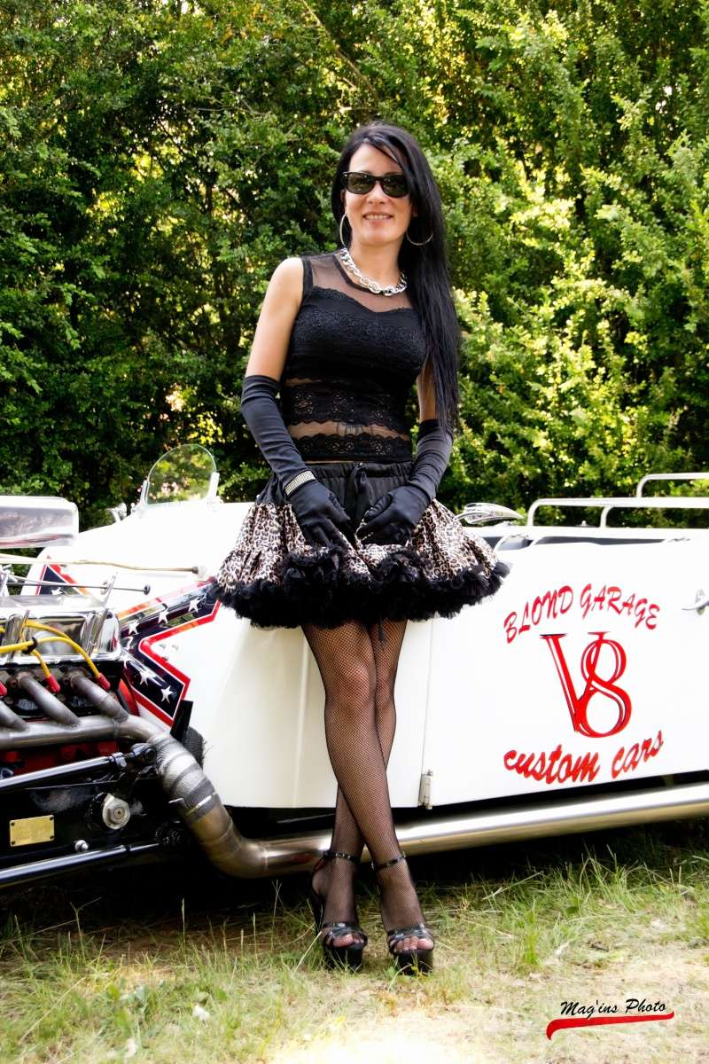 Pin-Up, Rock Style et Rockabilly Rs1_cy10