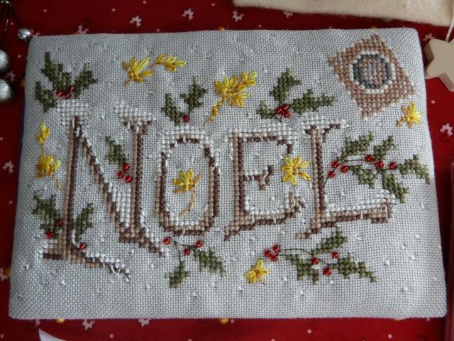 MON COLIS DE NOEL P1050112