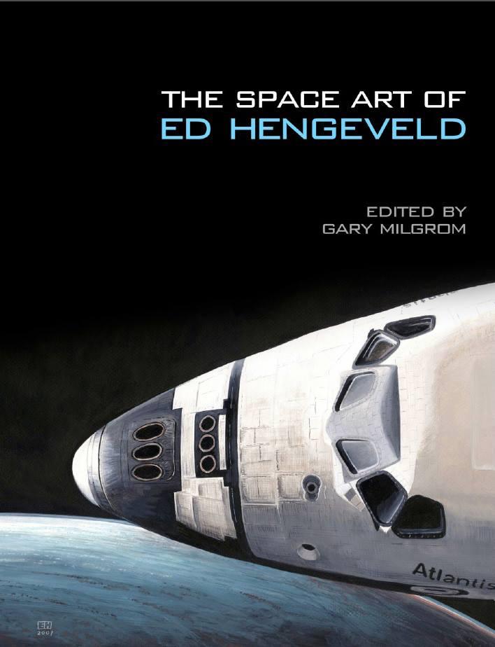Le livre de mon ami Ed Hengeveld 11659310