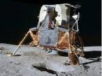 Le LM (LM-8) d'Apollo 14 760-1510