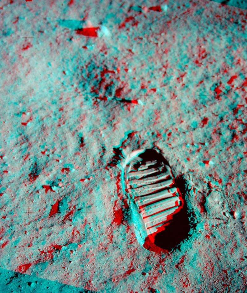 anaglyphes - Images en relief ( anaglyphes ) A11rb510