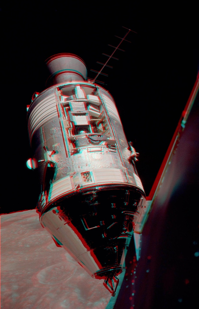 anaglyphes - Images en relief ( anaglyphes ) A17rb211