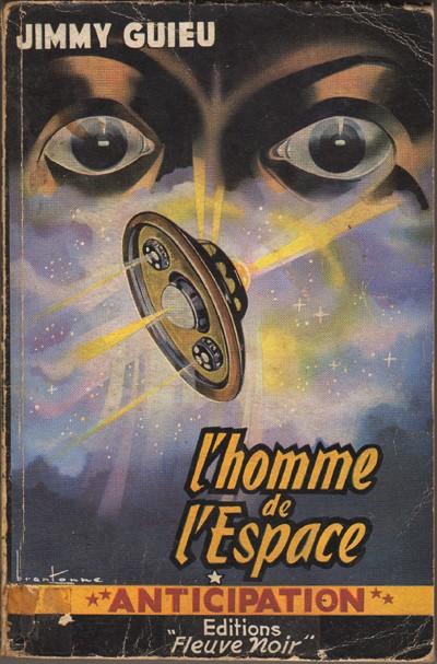 Littérature de science-fiction, passée et actuelle - Page 9 Guieu210