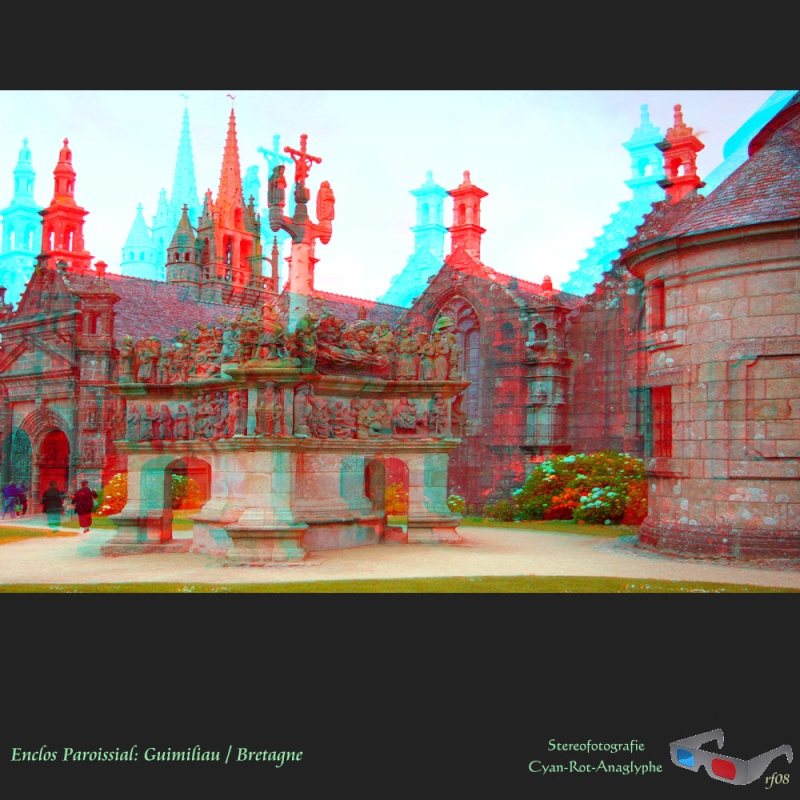 anaglyphes - Images en relief ( anaglyphes ) Guimil10