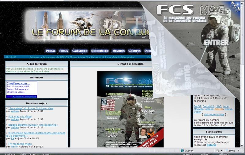 FCS mag n°1 dispo - Page 5 Sans_t10