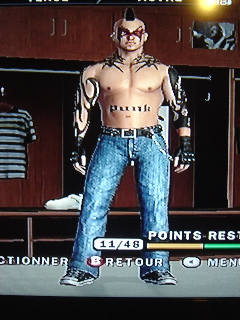 [Topic Utile] Smackdown VS Raw 2010 - C.A.W - - Page 2 Dsc00029
