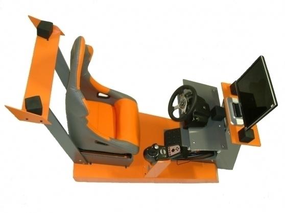 differents modeles de support volant 67603210