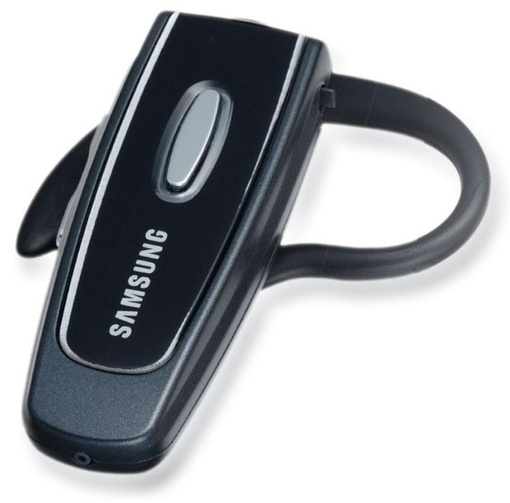 Quelle Oreillette Bluetooth utilisez-vous ? Wep15010
