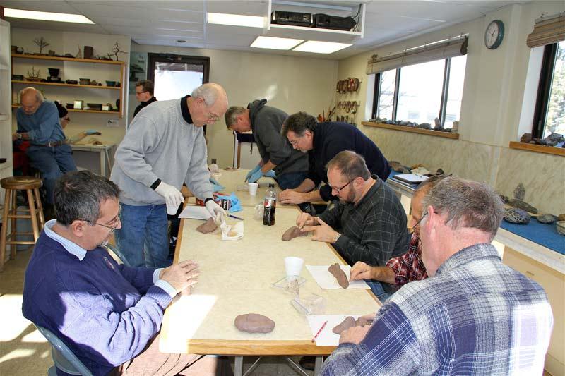 NEW SUISEKI STUDY GROUP Group-11