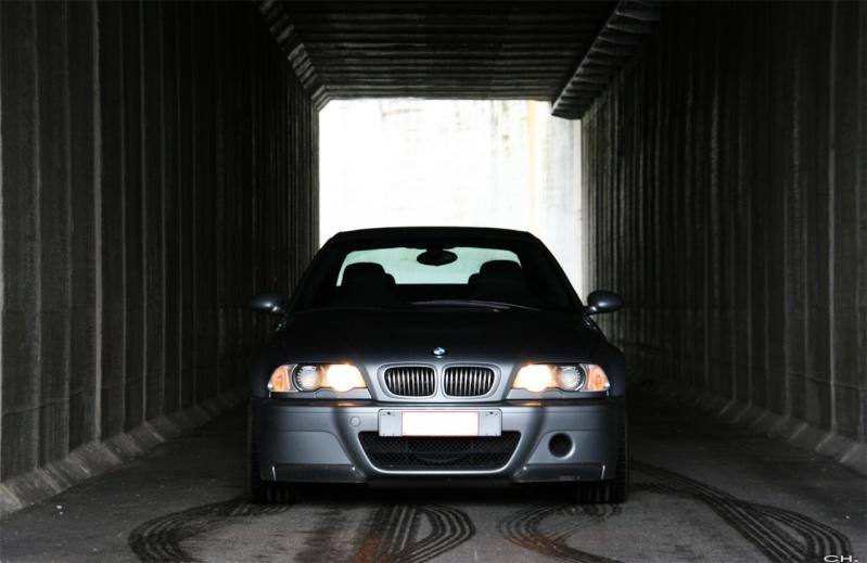____BMW___ - Page 2 Bmw_m313
