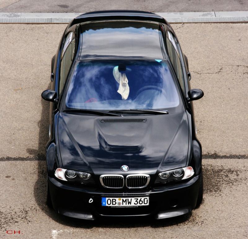____BMW___ - Page 2 Bmw_m316