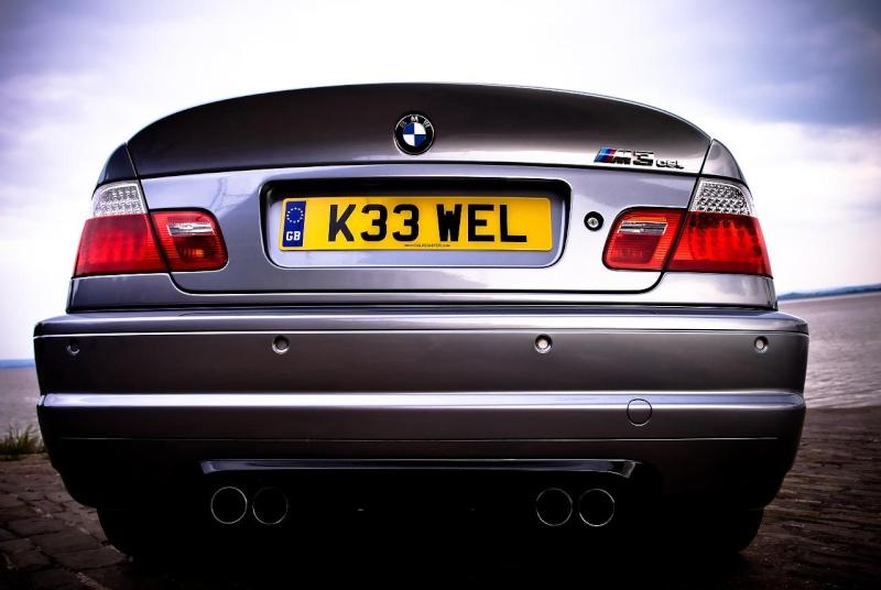 ____BMW___ - Page 2 Bmw_m318