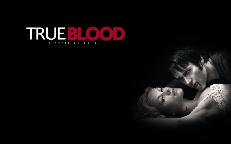 True Blood 12539010
