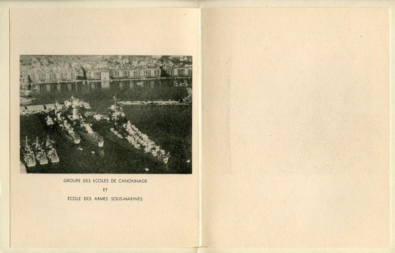 Le Groupe des Écoles d'Armes - Page 11 Gema_j11