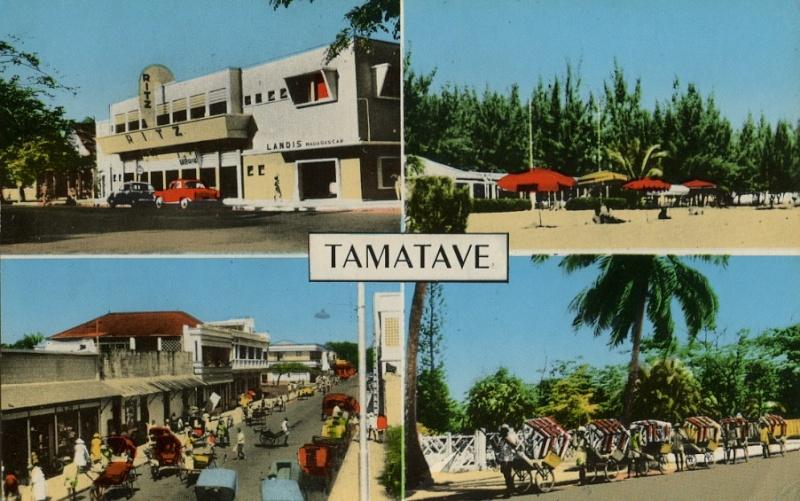[Campagne] TAMATAVE - Page 38 Tamata10