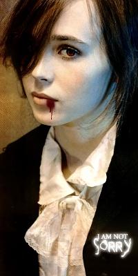 Vampire's Gallery ^-^ Epavv211
