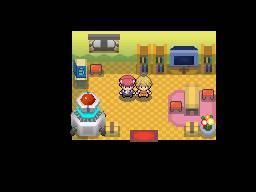 Pokémon en cadeau Cadeau12