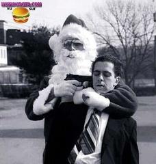 Cher Papa Noël ! Bv000011