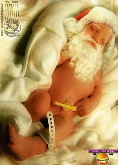 Cher Papa Noël ! - Page 2 Bv000015
