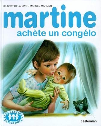 aaaah Martiiine .. Martin10