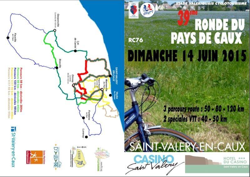 [14 juin 15] Ronde du Pays de Caux à St Valery en Caux  Captur10