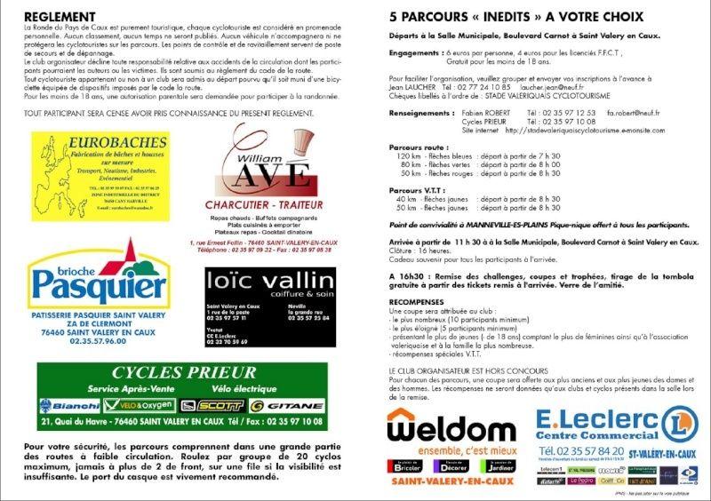 [14 juin 15] Ronde du Pays de Caux à St Valery en Caux  Captur11