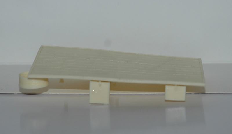 Montage spécial Mika. MB Unimog 404 Portugais en Angola ou Mozambique de chez Das werk Dsc_0028