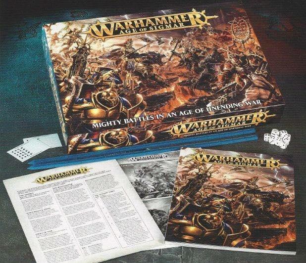 Warhammer V9 Age_of10