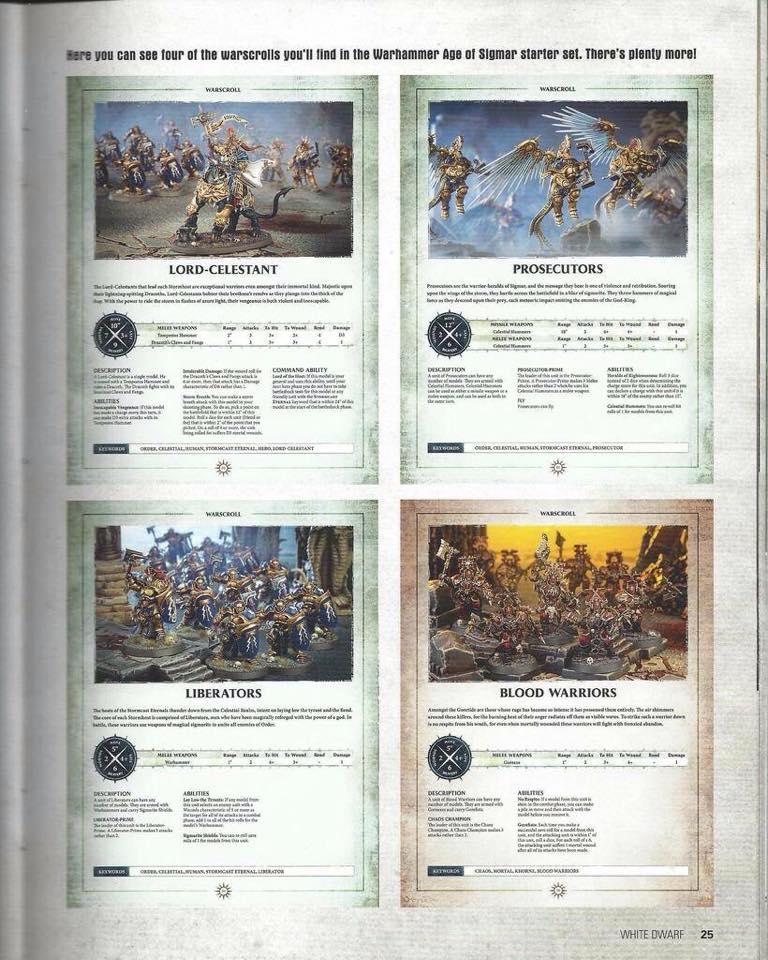 Warhammer V9 Age_of12