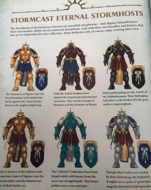 Warhammer V9 Age_of17
