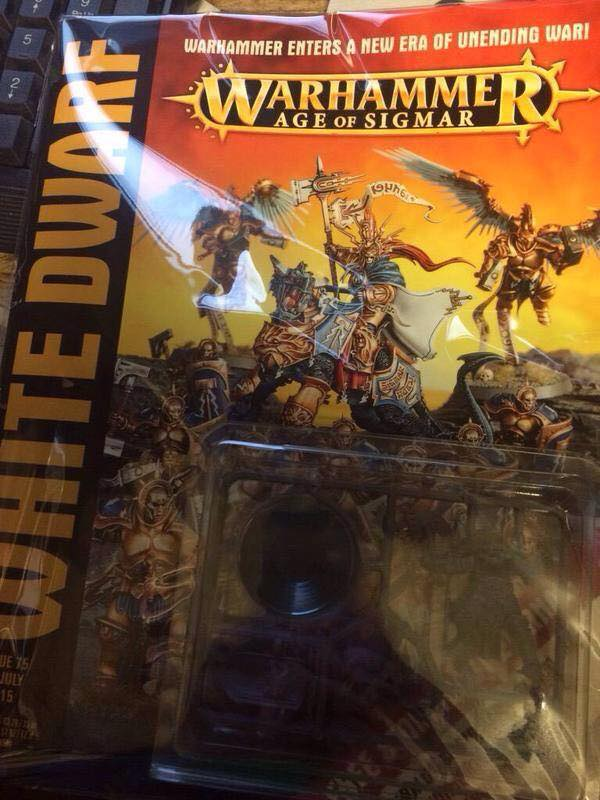 Warhammer V9 Age_of19