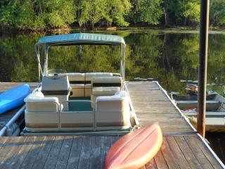 Good Bye Boat Dscn3310